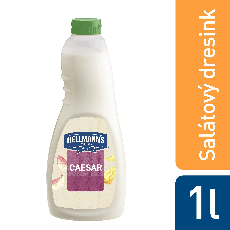 Hellmann's Dresink Caesar 1 l -