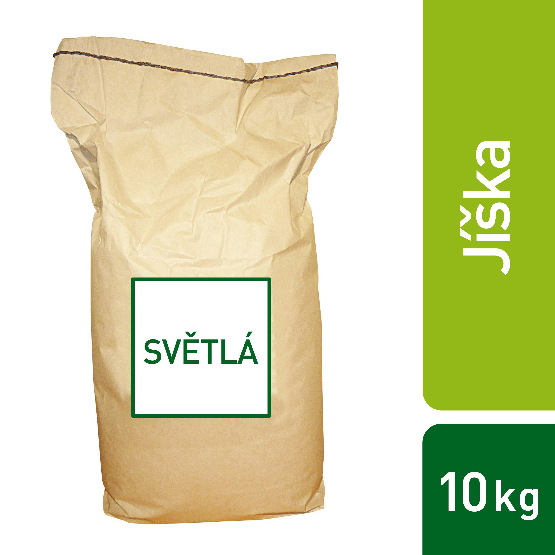 Knorr Světlá jíška 10 kg -