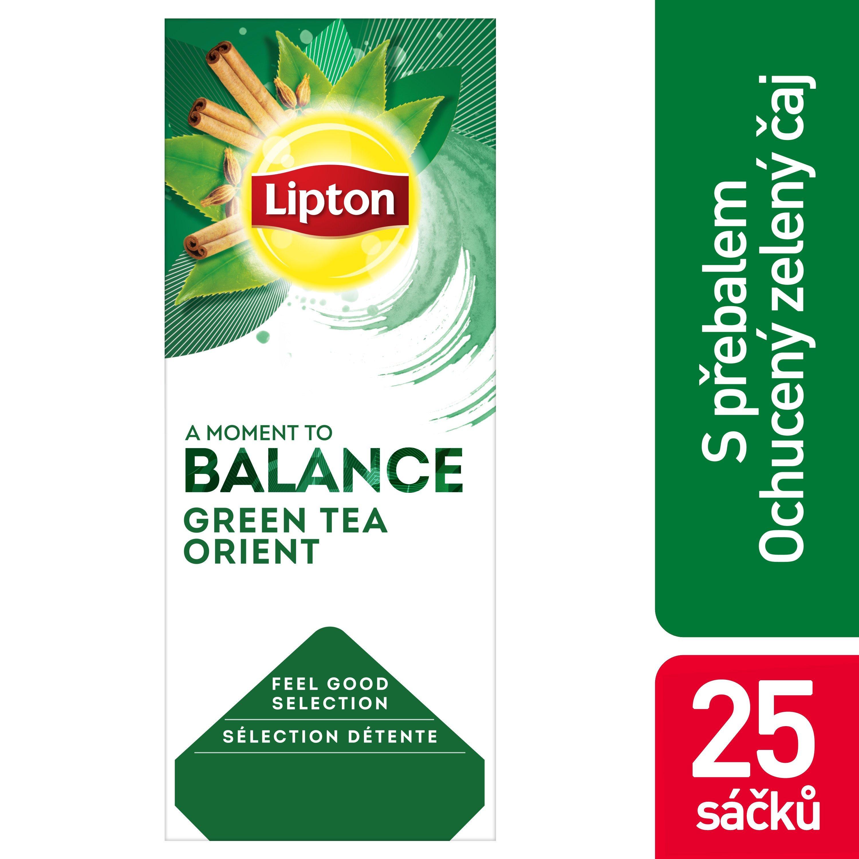 Lipton Orient 1,3 g -